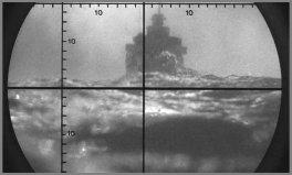 Citaten Hitler Duits : De onderzeeboot die hitler vervoerde