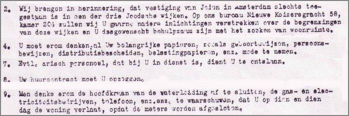 aantal moorden in nederland