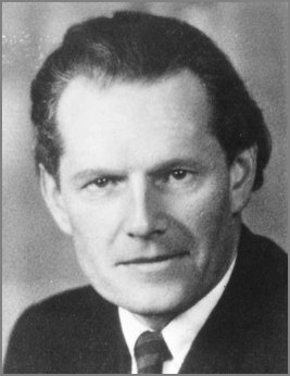 Hans Georg Calmeyer