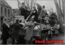 nederlands leger tweede wereldoorlog