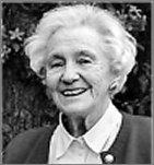 Martine Roel