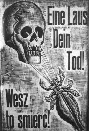 begin tweede wereldoorlog nederland