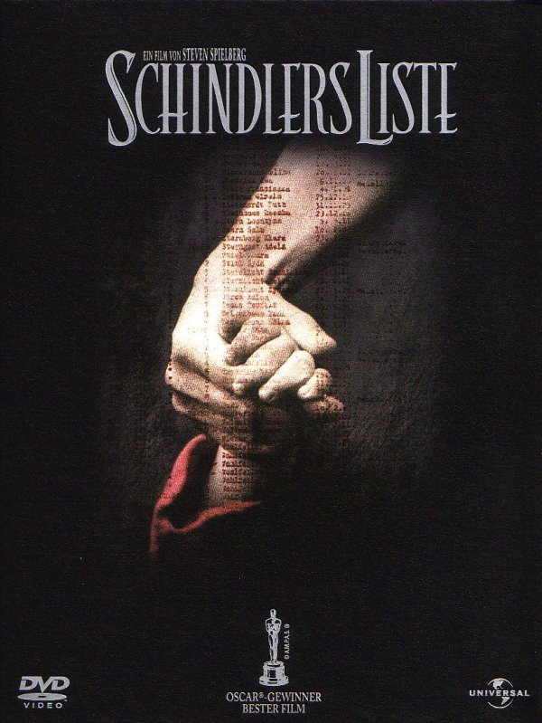 an introduction to thomas keneallys schindlers list Read schindler's list book reviews & author details and more at amazonin  working with the actual testimony of schindler's jews, thomas keneally artfully.