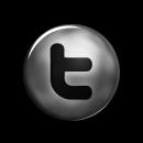 Volg de Dokwerker op Twitter